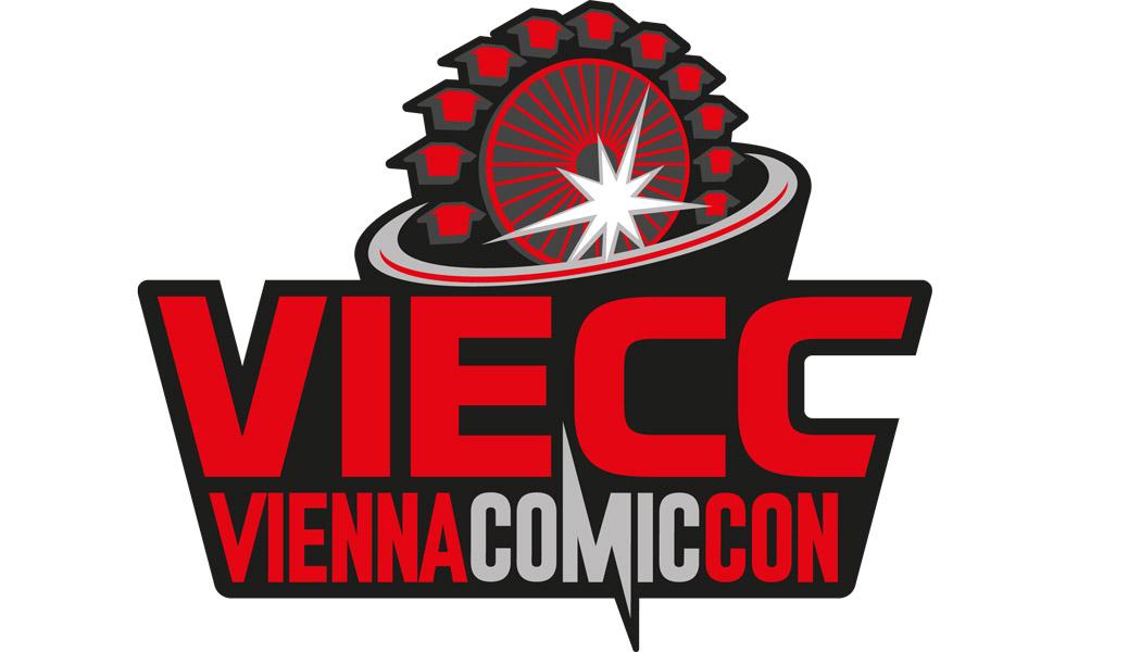 Vienna-Comic-Con-2015-(c)-2015-VIECC-(1)