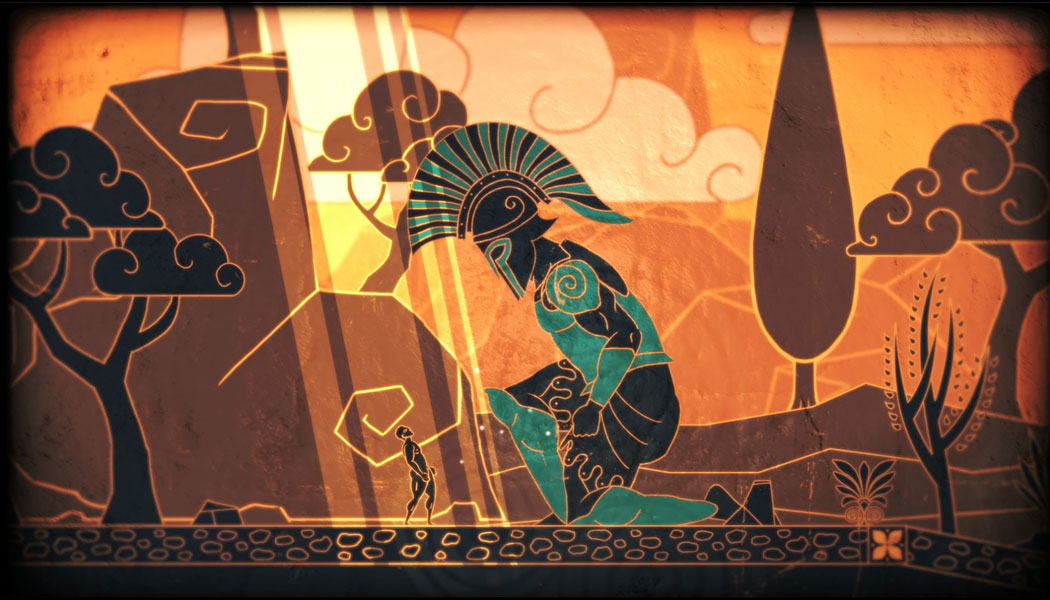 Apotheon-(c)-2015-Sony