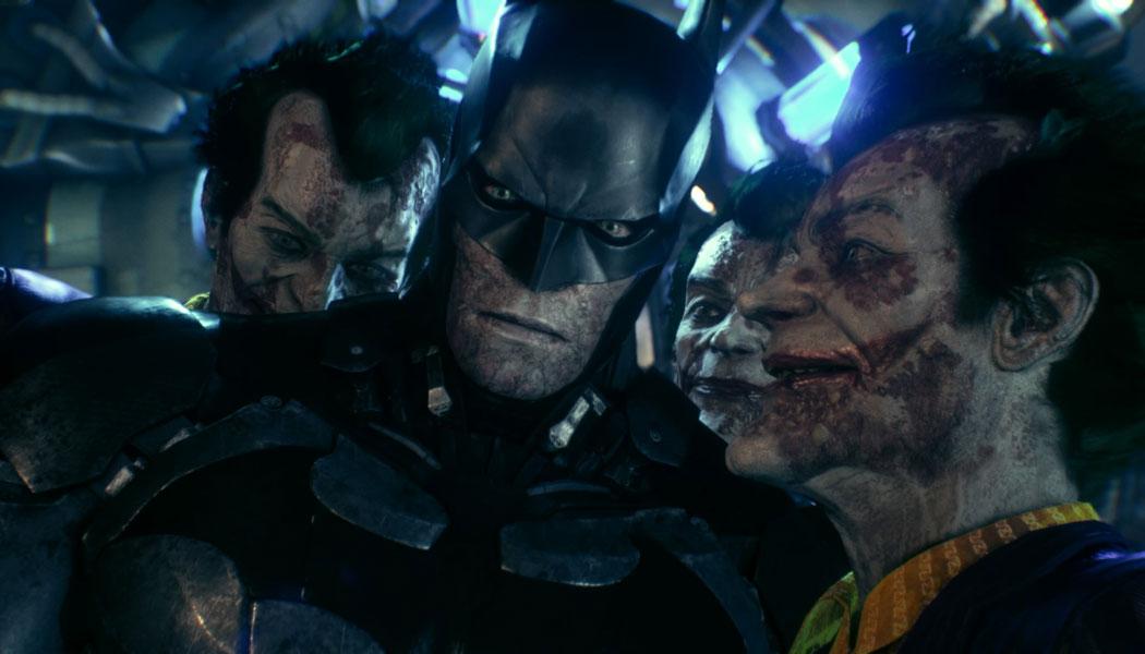 Batman-Arkham-Knight-(c)-Rocksteady,-Warner-Interactive