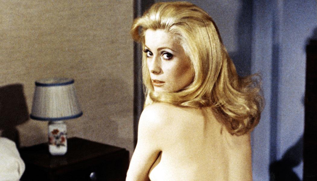 Belle-de-Jour-(c)-1967,-2014-Studiocanal-Home-Entertainment(1)