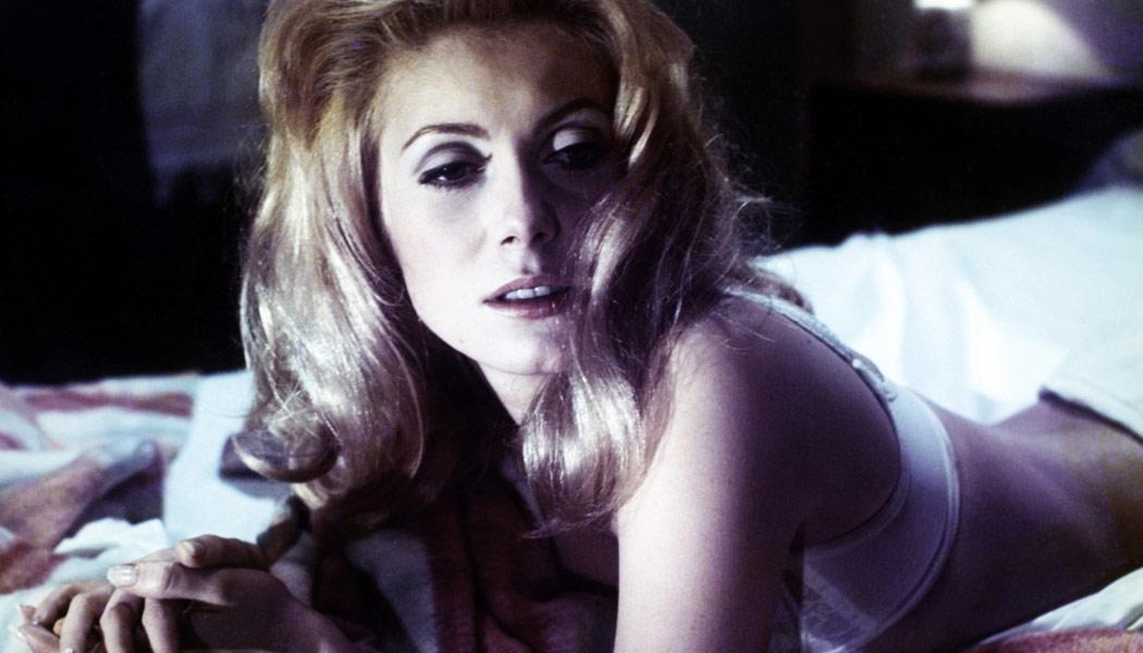 Belle-de-Jour-(c)-1967,-2014-Studiocanal-Home-Entertainment(2)