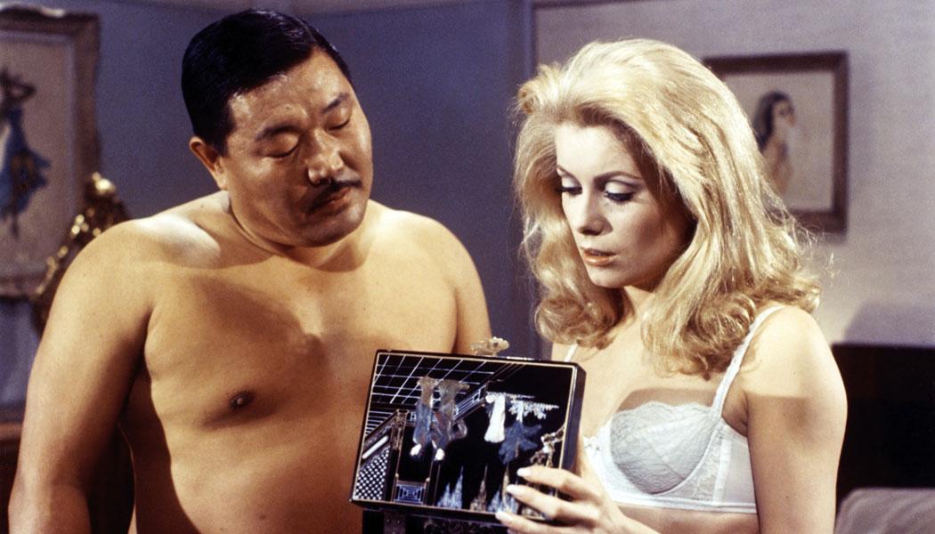 Belle-de-Jour-(c)-1967,-2014-Studiocanal-Home-Entertainment(3)
