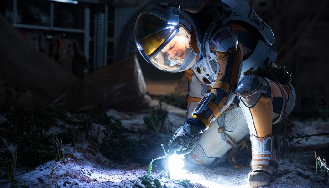 Der-Marsianer-(c)-2015-Twentieth-Century-Fox