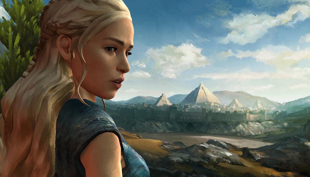 Game-of-Thrones-A-Telltale-Game-Series-(c)-2015-Telltale