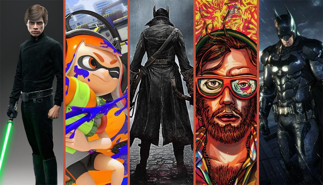 Jahrescharts-2015-Games-1-(c)-2015-pressplay