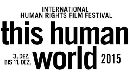 logo_this-human-world-2015_mit-infos-(c)-2015-this-human-world