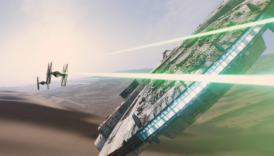 Star-Wars-VII-Das-Erwachen-der-Macht-(c)-2015-Walt-Disney(2)