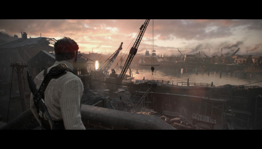 The-Order-1886-(c)-Sony