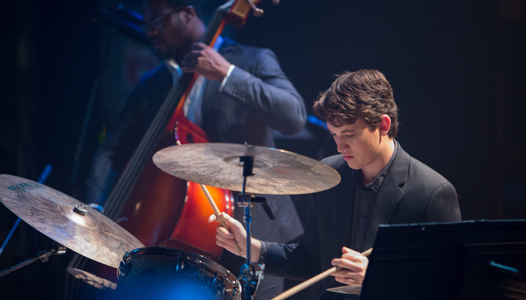 Whiplash-(c)-2015-Sony-Pictures-Home-Entertainment