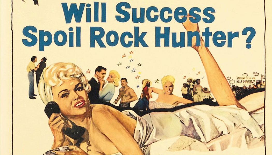 Will-Success-Spoil-Rock-Hunter-(c)-1957-Eureka-Entertainment-Ltd