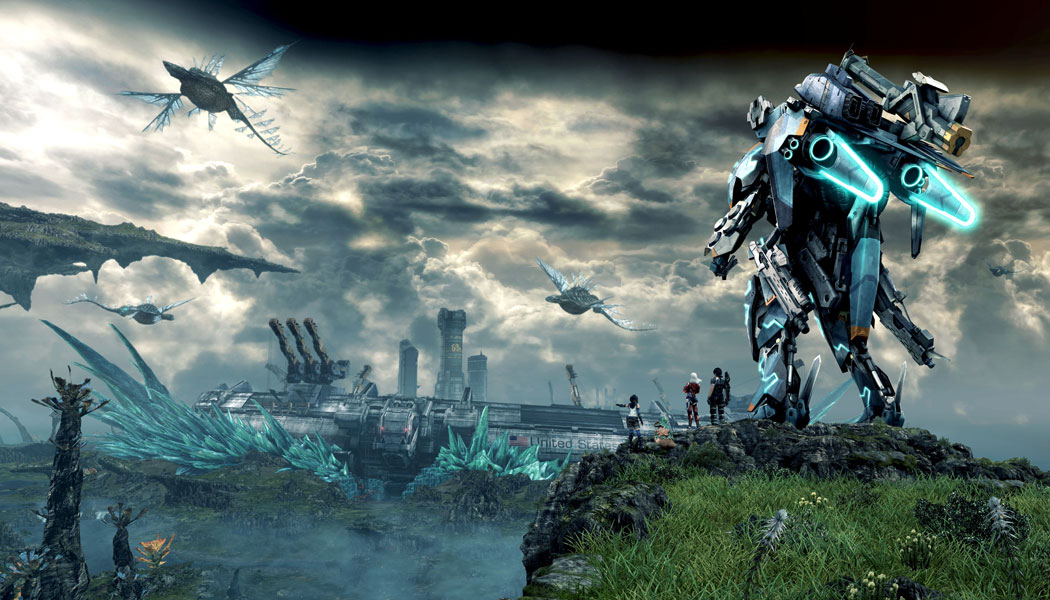 Xenoblade-Chronicles-X-(c)-2015-Nintendo