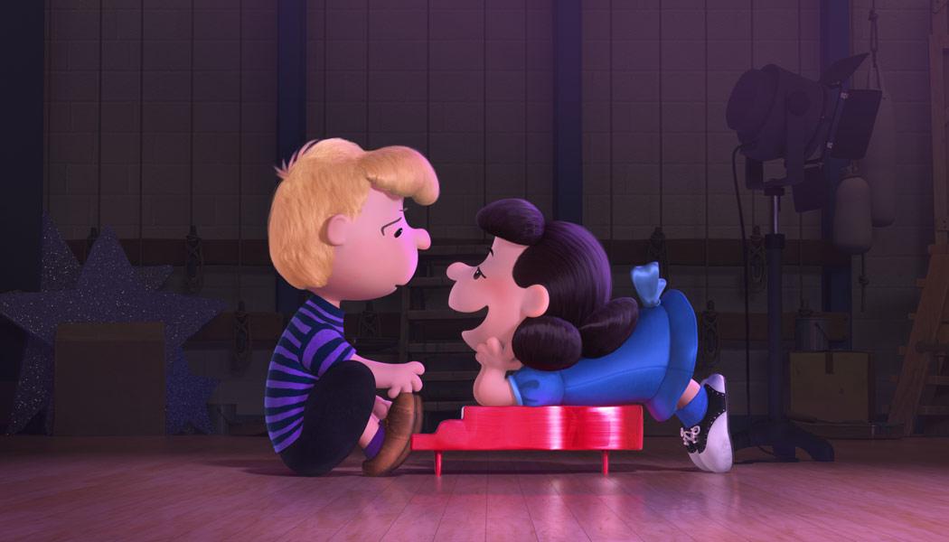 Die-Peanuts-Der-Film-(c)-2015-20th-Century-Fox(6)