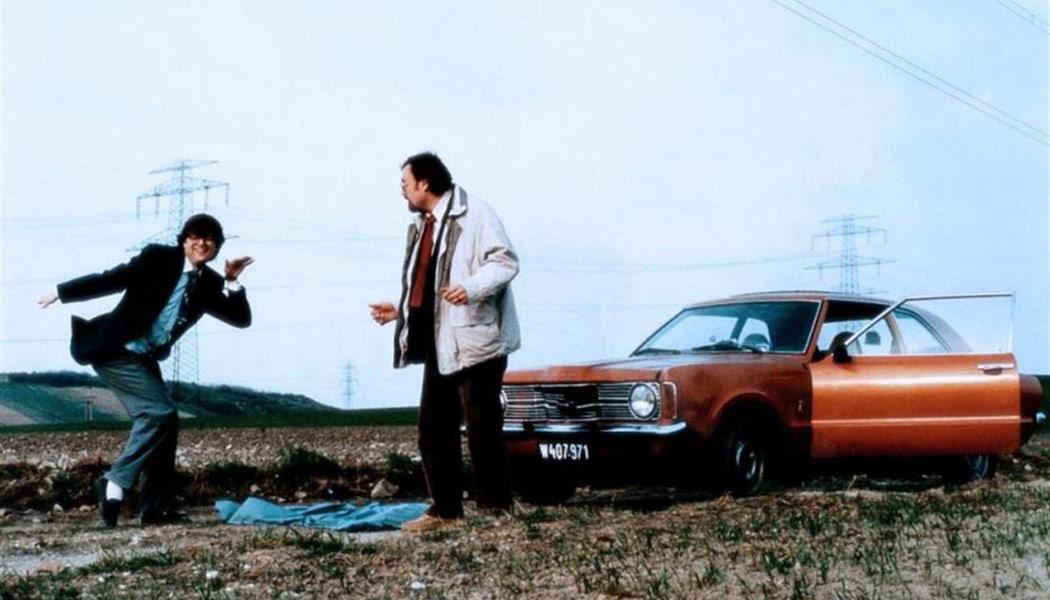 Indien-(c)-1993-Dor-Film-Produktionsgesellschaft(1)