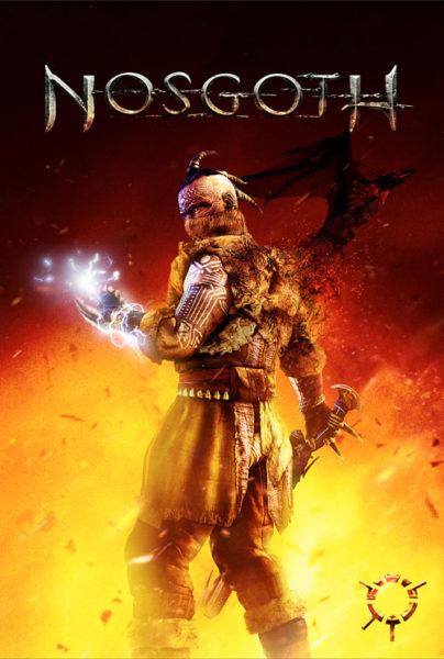 Nosgoth-(c)-2016-Square-Enix-(2)