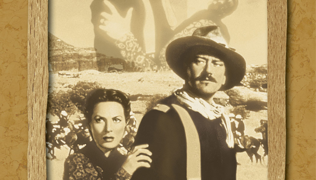 Rio-Grande-(c)-1950,-2000-Studiocanal-Home-Entertainment(2)