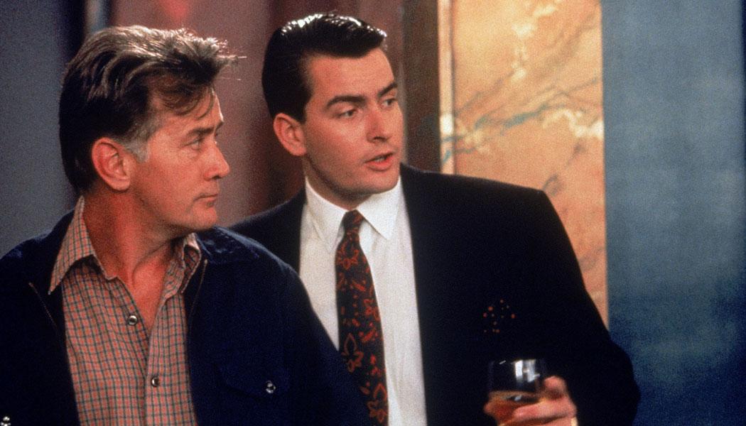 Wall-Street-(c)-1987-20th-Century-Fox-Home-Entertainment(3)