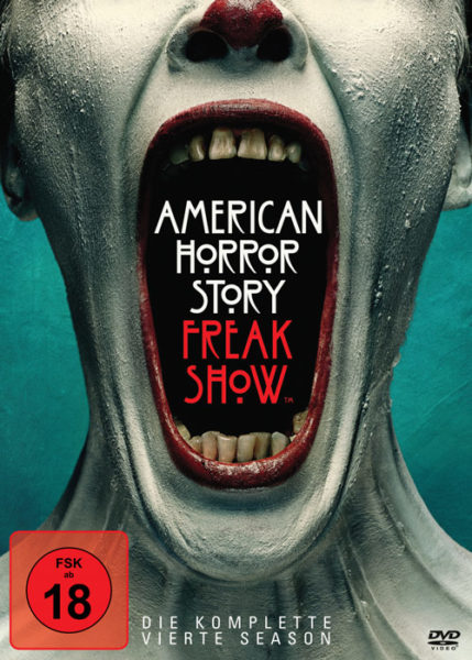American-Horror-Story-(c)-2016-20th-Century-Fox-Home-Entertainment(2)