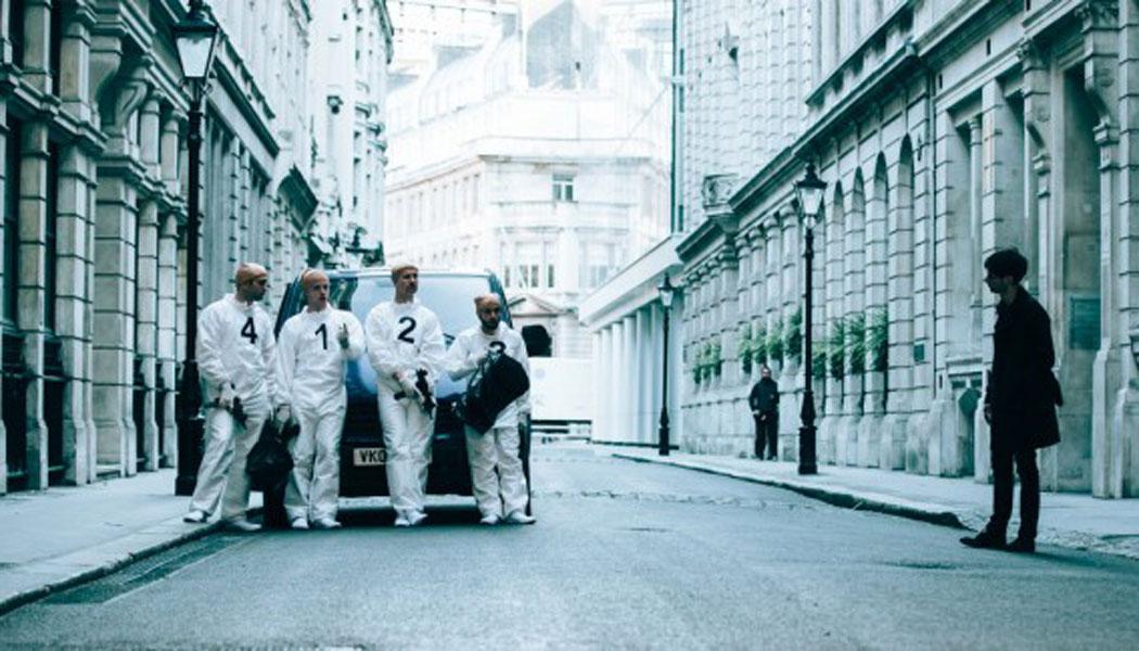 Remainder-(c)-2015-Berlinale-2016(1)