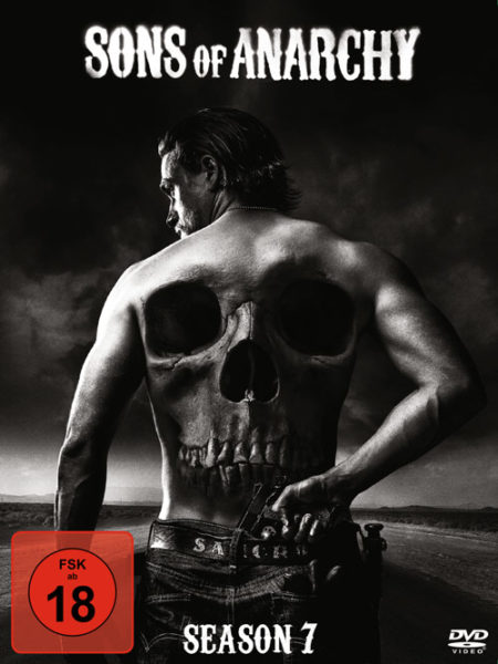 Sons-of-Anarchy-(c)-2016-20th-Century-Fox-Home-Entertainment(1)