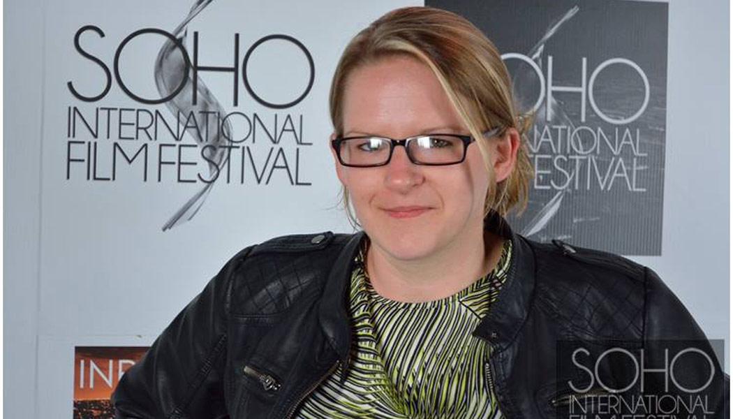 Barbara-S-Müller-(c)-2015-Champion-Hamilton,-SOHO-Int-Film-Festival