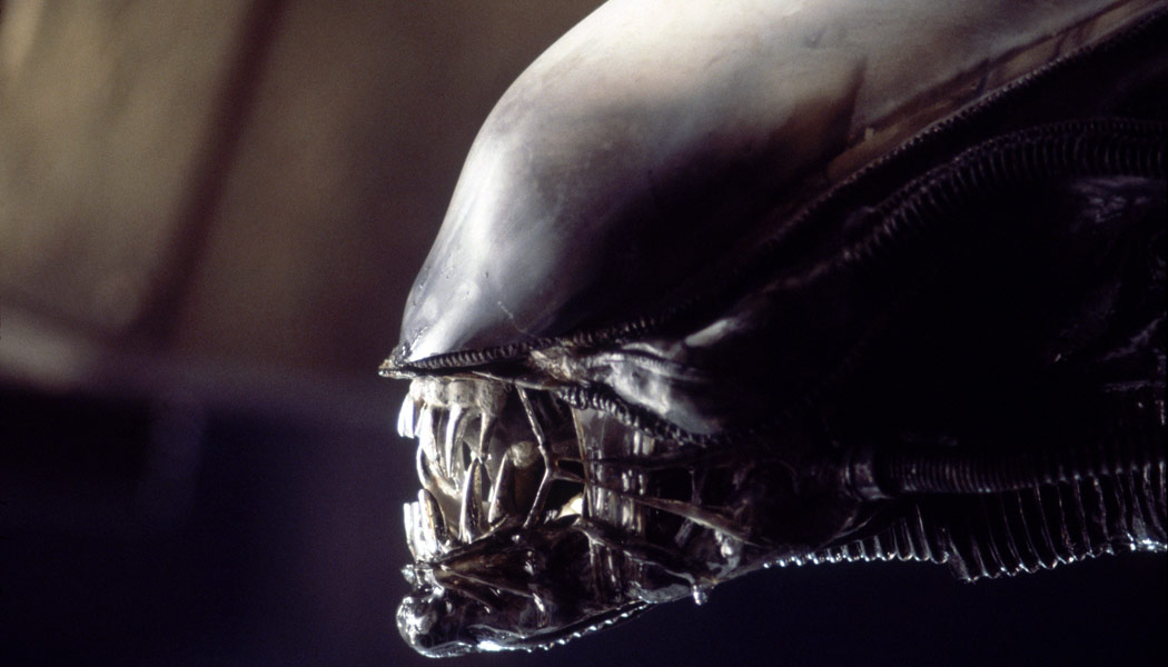 Alien-(c)-1979,-2012-20th-Century-Fox-Home-Entertainment(5)