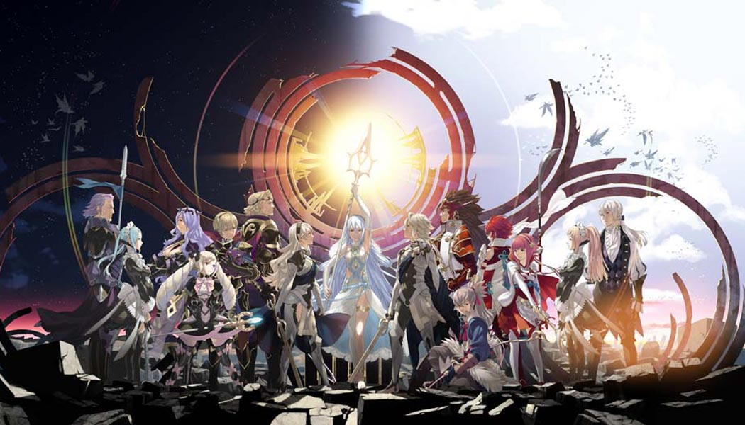 Fire-Emblem-Fates-(c)-2016-Nintendo-(7)