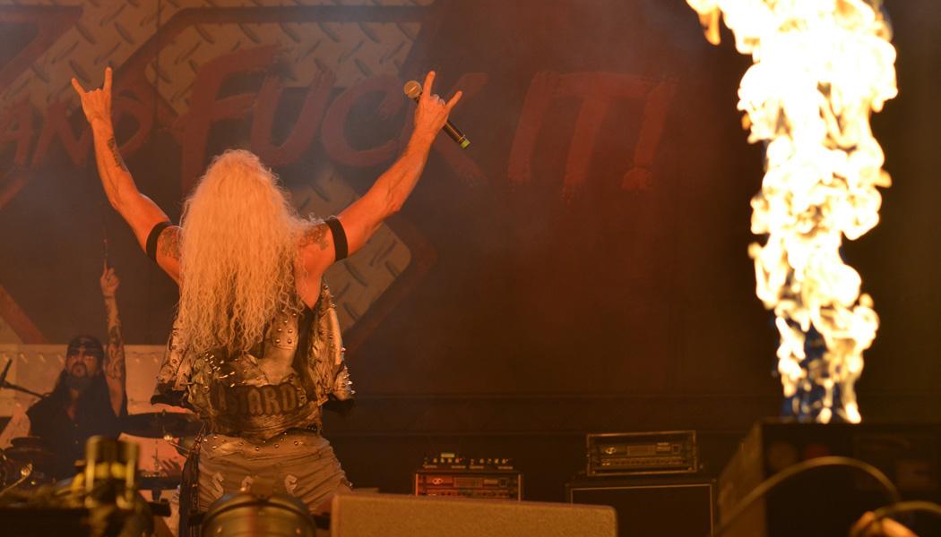 Nova Rock 2016 Twisted Sister(c) pressplay, Patrick Steiner (7)
