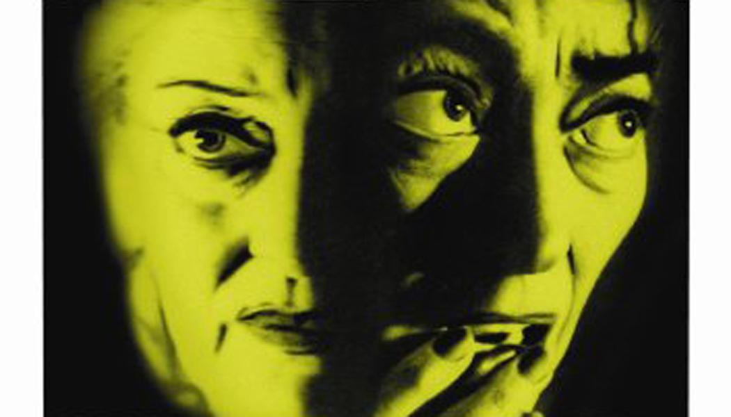 Was-geschah-wirklich-mit-Baby-Jane-(c)-1962,-2006-Warner-Home-Video(1)
