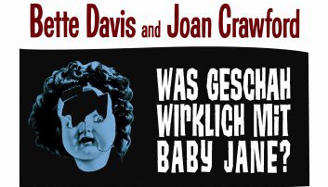 Was-geschah-wirklich-mit-Baby-Jane-(c)-1962,-2006-Warner-Home-Video(2)
