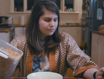 Clip des Tages: Alex Lahey – Let's Go Out