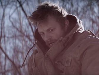 Trailer: Edge of Winter