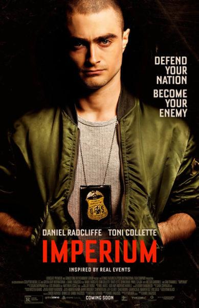 Imperium-Official-(c)-Imperium-Official