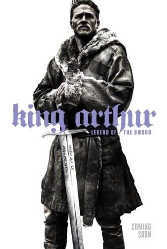 King-Arthur-(c)-Warner-Bros