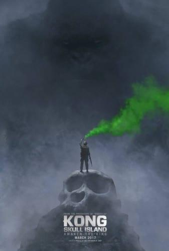 Kong-Skull-Island-(c)-Warner-Bros