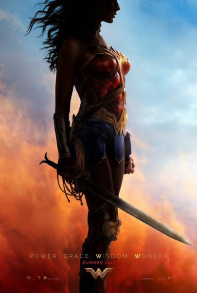 Wonder-Woman-(c)-Warner-Bros