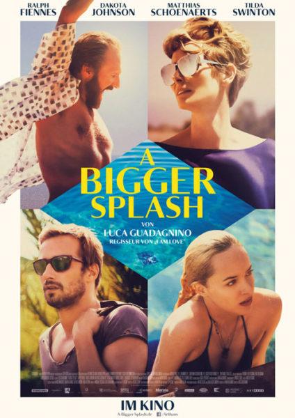 A-Bigger-Splash-(c)-2016-Studiocanal(2)