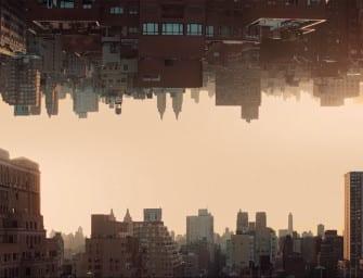 Clip des Tages: Banks & Steelz – Giant