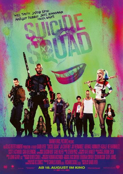 Suicide-Squad-(c)-2016-Warner-Bros.(2)