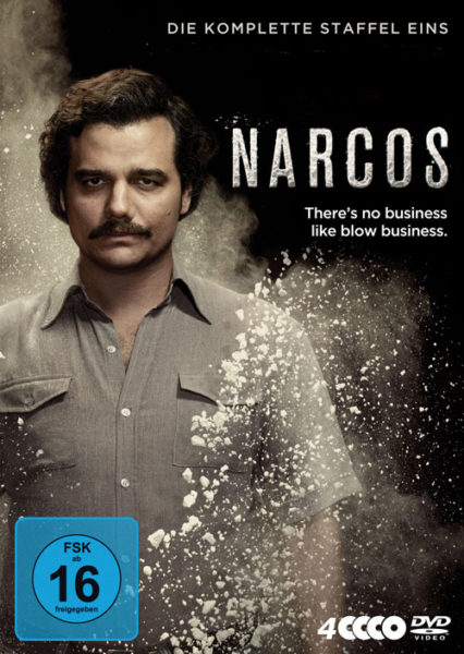 narcos-c-2016-polyband-medien-gmbh2