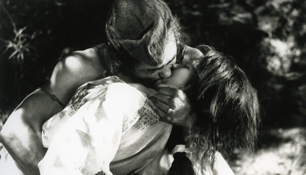 rashomon-c-1950-2011-trigon-film1