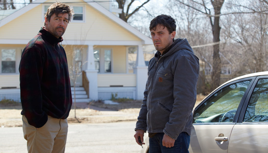 manchester-by-the-sea-c-2016-universal-pictures2