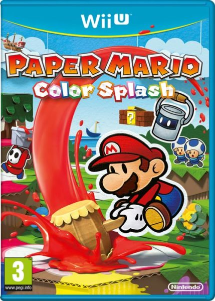 paper-mario-color-splash-gewinnspiel-c-2016-nintendo