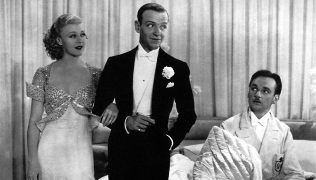 top-hat-c-1935-zweitausendeins-edition-film3