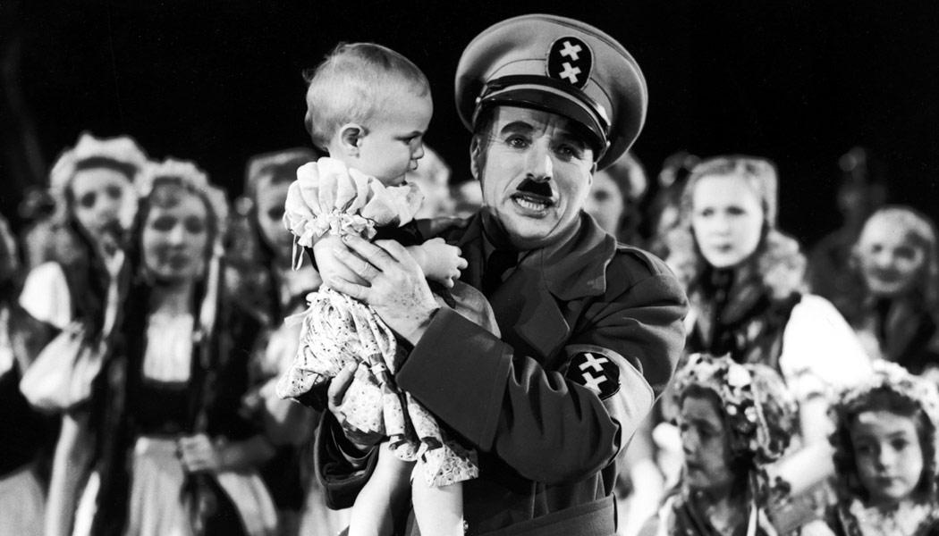 der-grosse-diktator-c-1940-2004-piffl-medien-arne-hoehne-presse10