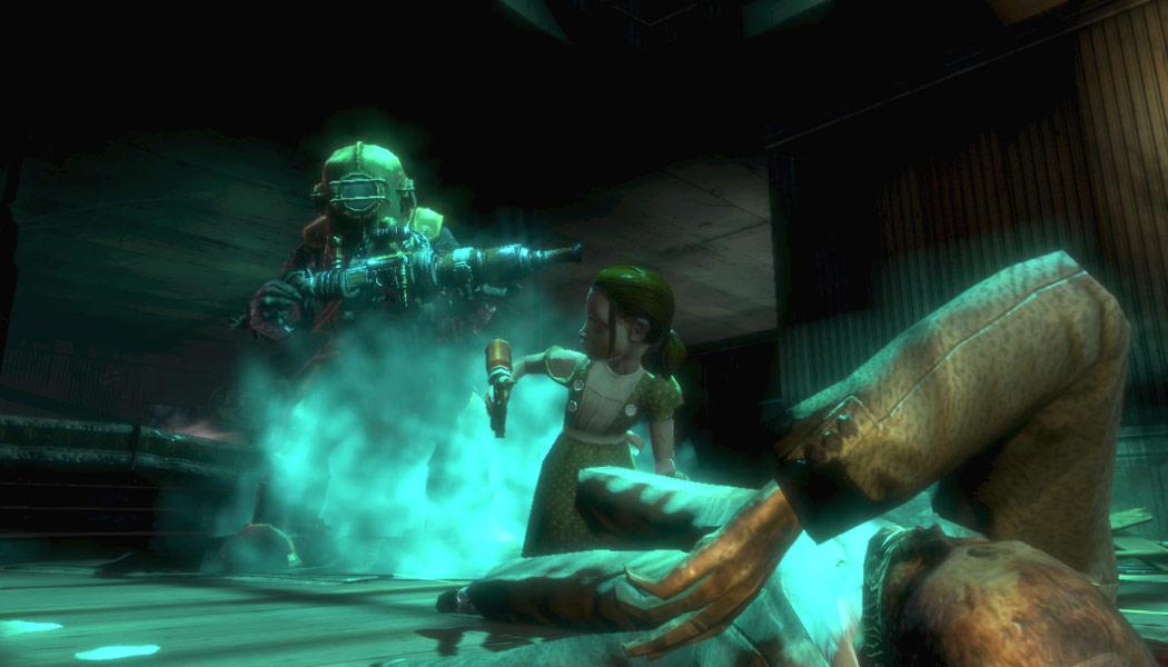 bioshock-c-2k-games