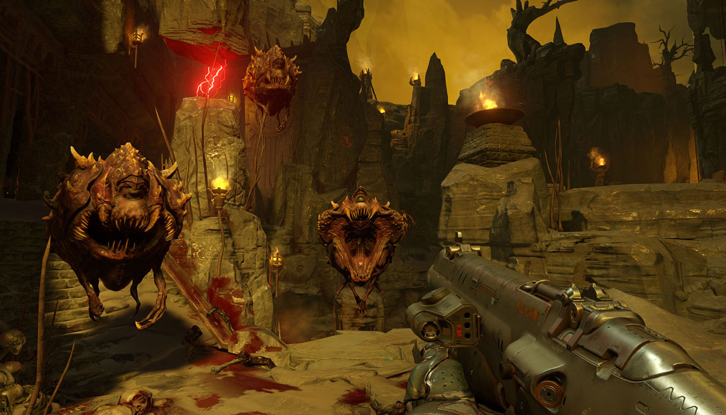 doom-c-id-software-bethesda