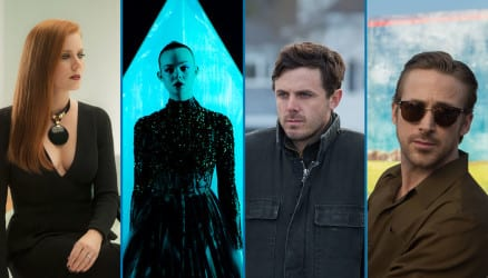 jahrescharts-2016-film-teil-1-c-pressplay