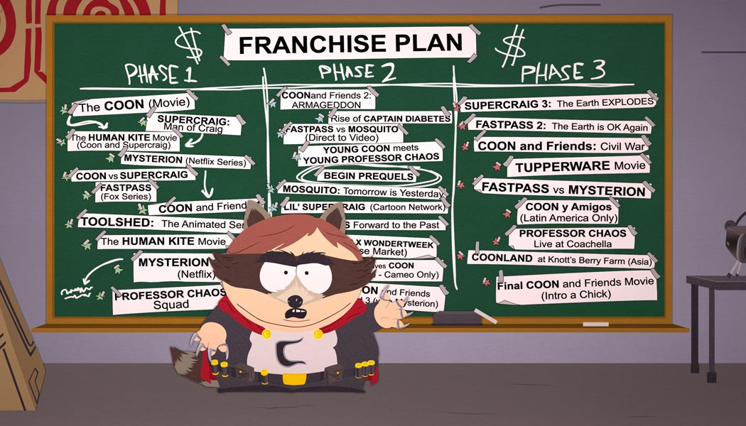 south-park-the-fractured-but-whole-c-2016-ubisoft