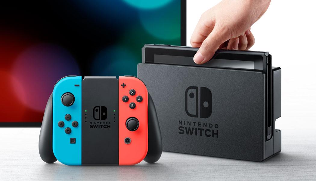Nintendo-Switch-Konsole-(c)-2017-Nintendo-(3)