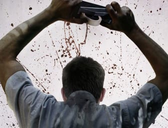 Trailer: The Belko Experiment